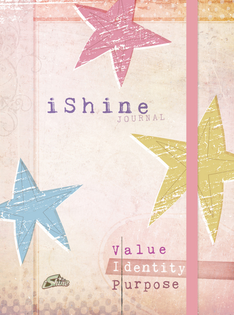 iShine Journal